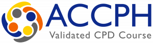 ACCPH-Validated-CPD-Course